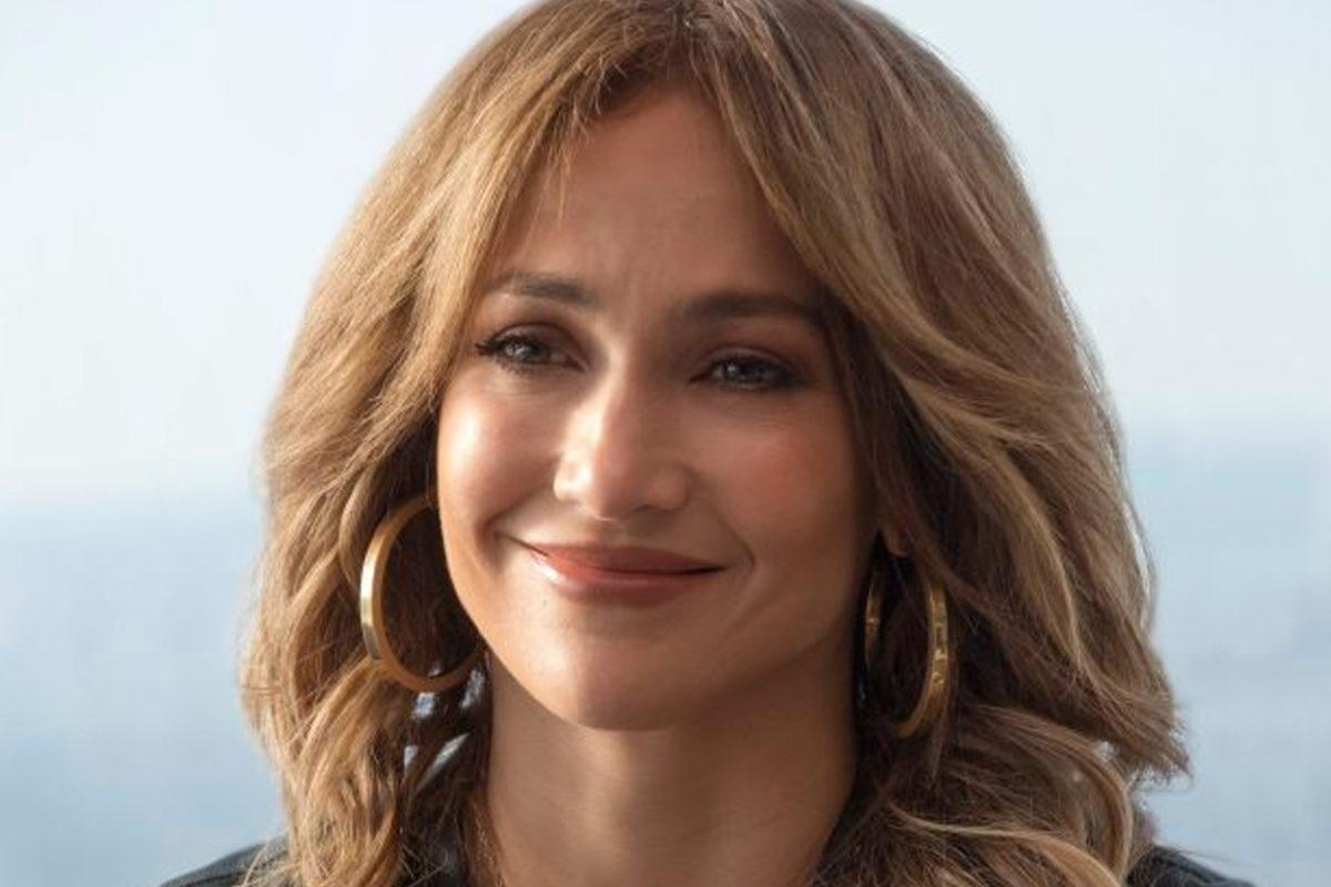 "Jennifer López regresa a la gran pantalla con ""Second Act"", una comedia romántica sobre segundas oportunidades"