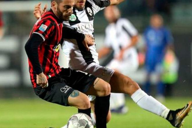 20-0: la humillante goleada que sufrió el Pro Piacenza y por la que terminó siendo excluido del calcio italiano