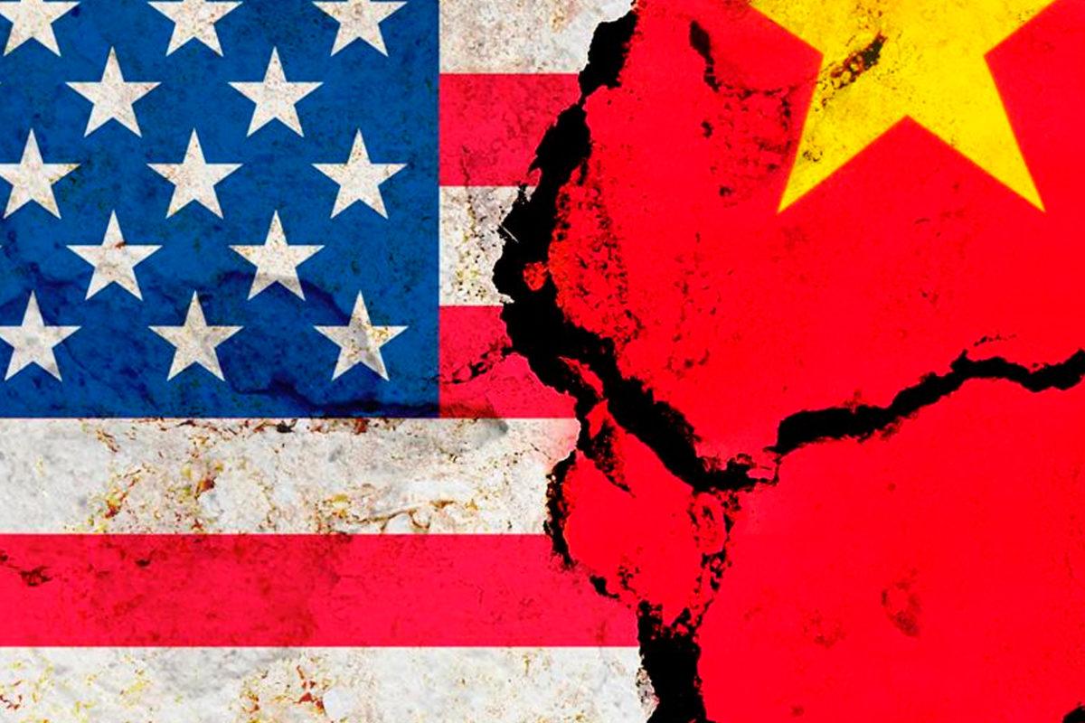 Lo que sabemos sobre la guerra comercial entre Estados Unidos y China
