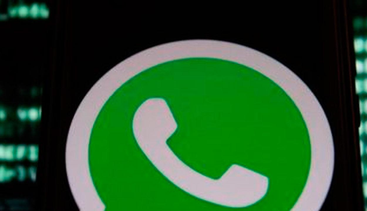 Qué se sabe del software espía descubierto en WhatsApp y qué se recomienda hacer como precaución