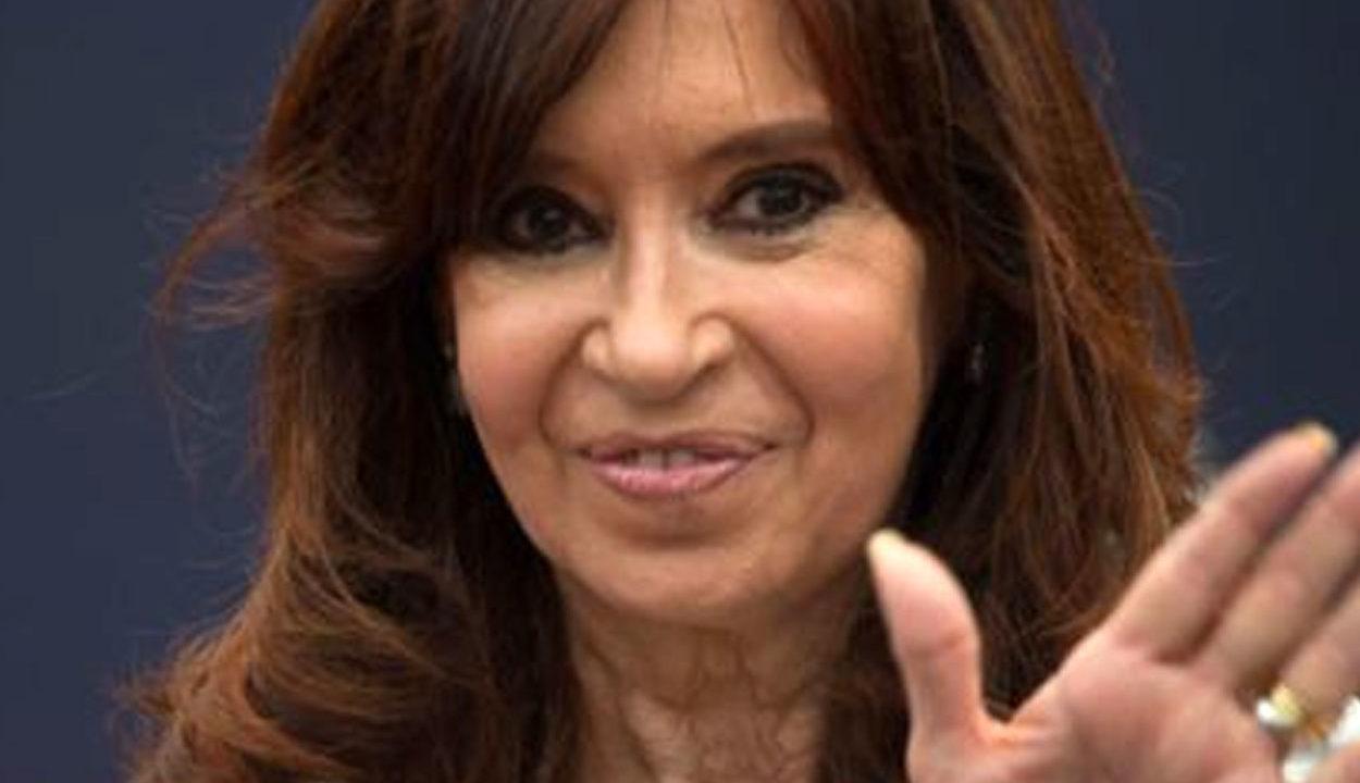 https://visionlatinausa.com/wp-content/uploads/2019/10/argentina-1250x720.jpg