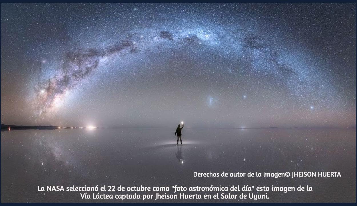 https://visionlatinausa.com/wp-content/uploads/2019/11/galaxia-1250x720.jpg