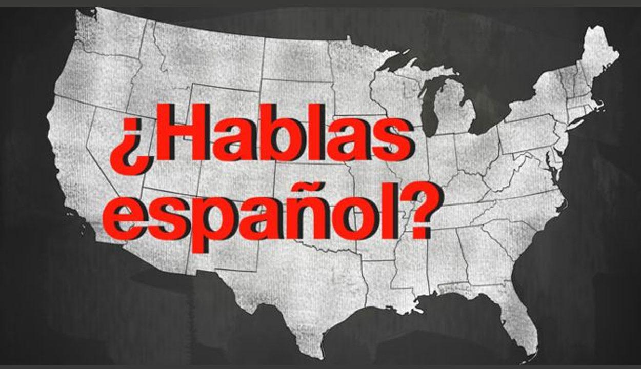https://visionlatinausa.com/wp-content/uploads/2020/03/español-1250x720.jpg