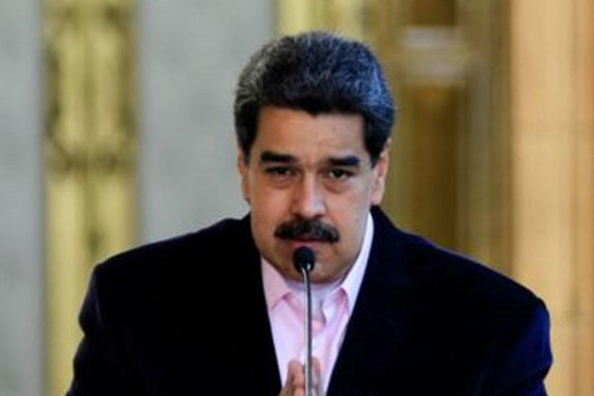 """""""Operación Gedeón"""" en Venezuela: qué se sabe de la """"fallida incursión armada"""" por la que se detuvo a dos estadounidenses"""
