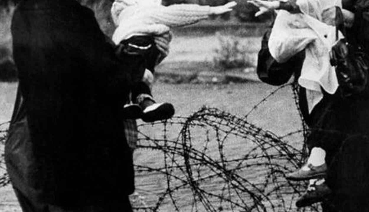 Muro de Berlín: por qué cayó hace 30 años y cómo su desaparición cambió el mundo