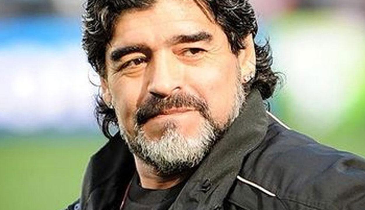 https://visionlatinausa.com/wp-content/uploads/2020/12/diego-maradona-1250x720.jpg
