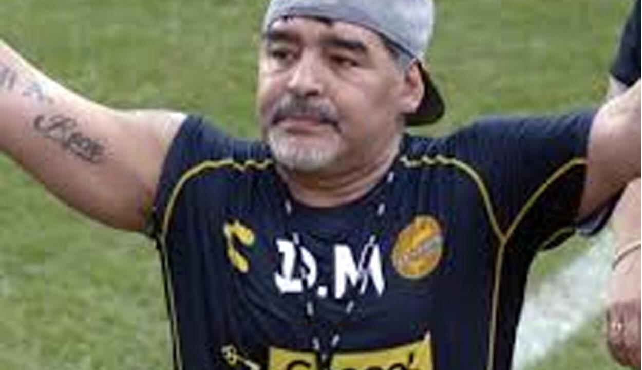 https://visionlatinausa.com/wp-content/uploads/2020/12/maradona-1250x720.jpg